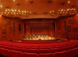 Anadolu Üniversitesi Atatürk Kültür ve Sanat Merkezi
