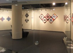 Antalya 2000 Plaza Sanat Galerisi
