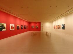 Antalya Kültür Sanat