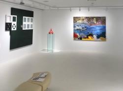 Antonina Sanat Galerisi