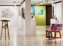 Armaggan Art & Design Gallery