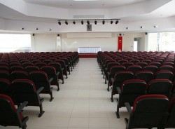 Arnavutköy Kültür Merkezi