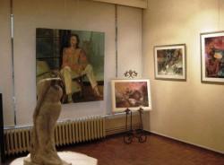Artev Sanat Galerisi