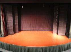 Atacan Sanat Merkezi