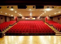 Atakent Kültür ve Sanat Merkezi