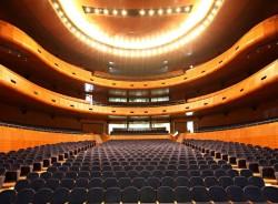 Atatürk Kongre Kültür Merkezi
