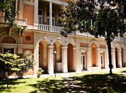 Avusturya Kültür Ofisi