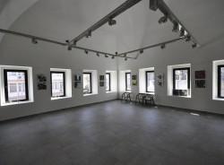 Bağımsız Sanat Vakfı