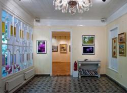 Bakraç Sanat Galerisi