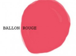 Ballon Rouge İstanbul