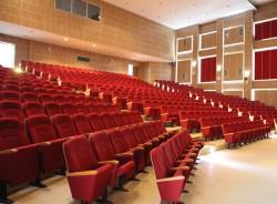 Bayrampaşa Kültür Merkezi