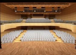Bornova Kültür Merkezi