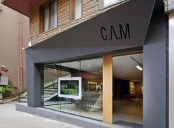 C.A.M Galeri
