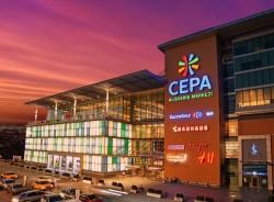 Cepa Campus Kültür Merkezi