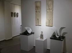 D'Art Galeri