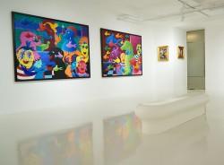 ddesign gallery