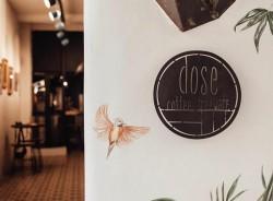 Dose Art Space