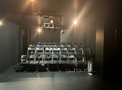 Duende Tiyatro