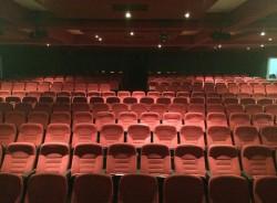 Duru Tiyatro