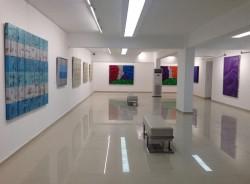 Ekol Sanat Galerisi