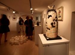 Erdinç Bakla Sanat Galerisi