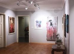Eva Sanat Galerisi