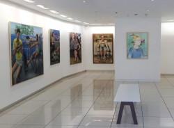 Evin Sanat Galerisi