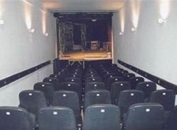 Feraizcizade Oda Tiyatrosu