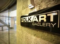 Folkart Galeri