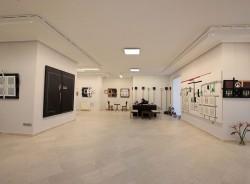 Galeri Akdeniz