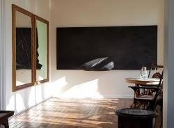 Galeri Artist