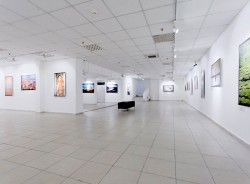 Galeri Çankaya