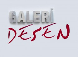 Galeri Desen