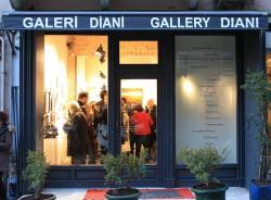 Galeri Diani