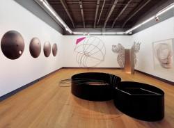 Galeri G-art