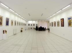 Galeri Soyut