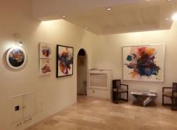 Gözde Sanat Galerisi