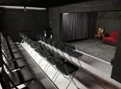 Göztepe Oda Tiyatrosu