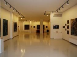 Grup Sanat Galerisi