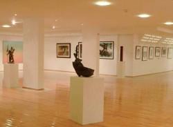Hacettepe Sanat Müzesi