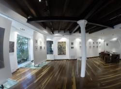 Harmony Sanat Galerisi
