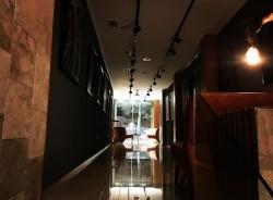 Hartni Art Gallery
