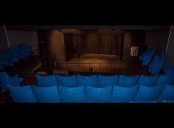 Hayalhane Tiyatrosu