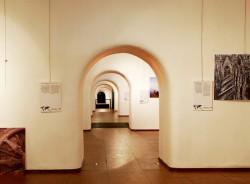 İBB Taksim Cumhuriyet Sanat Galerisi