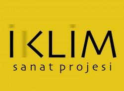 İklim Sanat Projesi