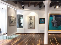 IMOGA Art Galeri