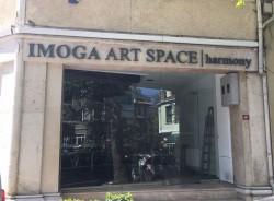 IMOGA Art Space