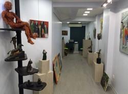 İşlik Sanat Galerisi