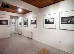 İstanbul Fotoğraf Galerisi
