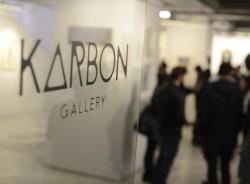 Karbon Gallery